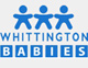 Whittington Babies